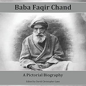 Baba Faqir Chand Audiobook