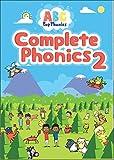ABC Pop Phonics えいご Complete Phonics 2