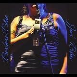 Jus Blue by Barbara Blue (2013-08-03)