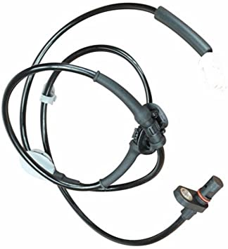 New ABS Wheel Speed Sensor Rear Right /& Rear Left for Mazda CX-9