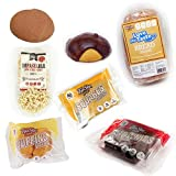 ThinSlim Foods Low Carb Low Calorie Sample Pack