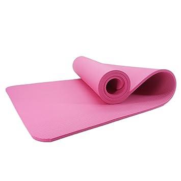 Yoga-L XC- Tapetes para Yoga, tapetes Deportivos Mat 4 ...