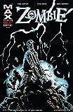 Zombie #4 (of 4) (Zombie Vol. 1)