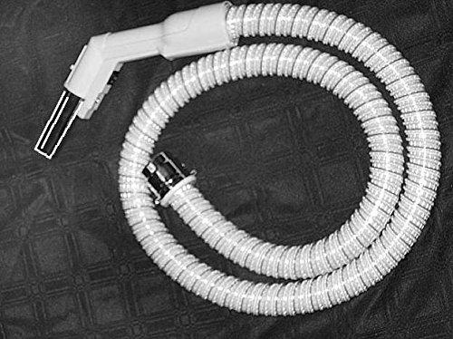 Electrolux Hose Designed to Fit 1205,