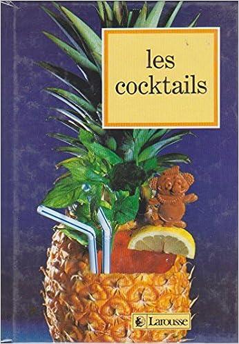 Téléchargez des livres pour ipad Dictionnaire des cocktails in French MOBI