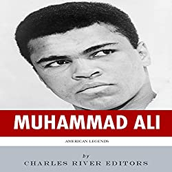 American Legends: The Life of Muhammad Ali
