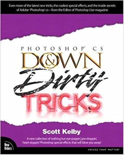 photoshop for wedding photographers personal seminar interactive dvd training and guide by scott kelby 2005 04 29