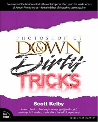 photoshop cs book - 8