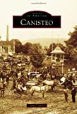Canisteo, Steve Cotton, 0738599220