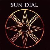 Sun Dial