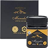 Egmont Manuka-Honey UMF25+ Limited Edition 8.8oz (250g)