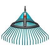 GARDENA 3099 Fan Rake Combi System