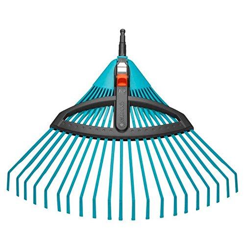 GARDENA 3099 Fan Rake Combi System by Gardena