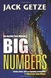 Big Numbers, Jack Getze, 193749554X