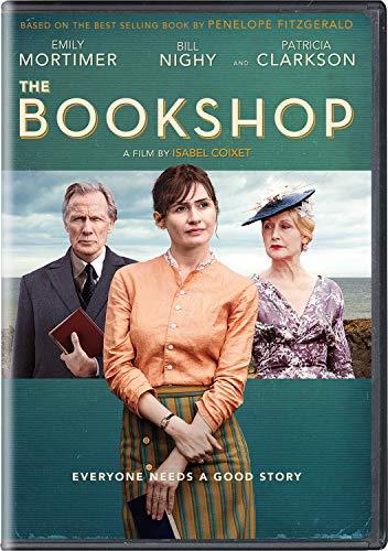 The Bookshop (Shops Usa)