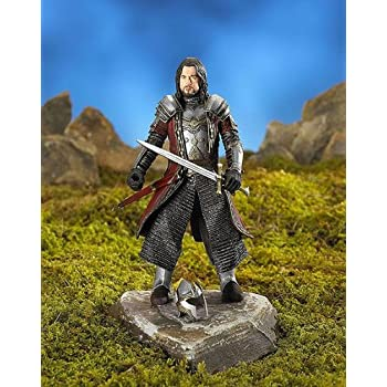 The Lord Of The Rings Toys Amazon