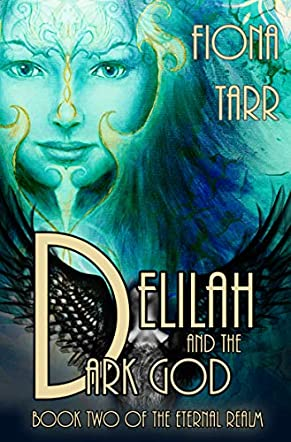 Delilah and the Dark God
