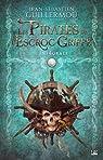 Les pirates de l'escroc-griffe - Intégrale par Guillermou
