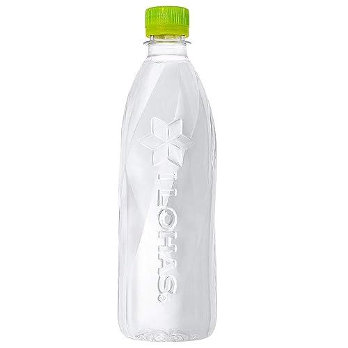 日本コカ・コーラ い・ろ・は・す 天然水
