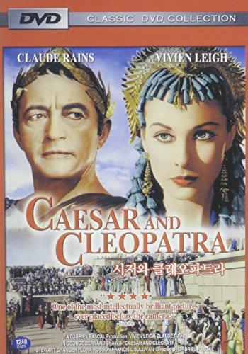 (Caesar and Cleopatra (1945))