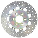 EBC Brakes MD3086 Brake Rotor