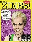 Zines, Volume 2