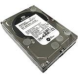 Western Digital Ae WD500VF4PZ 5TB 64MB Cache Datacenter Archive SATA III (6.0Gb/s) 3.5 Enterprise Hard Drive - w/5 Year Warranty