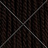 Senegal Soul Microbraid Twists Synthetic Extension Hair