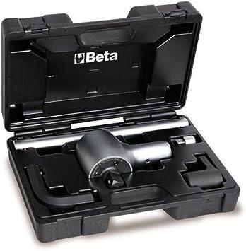 Beta 005600210-560/C12-Multiplicador En Caja Plástico: Amazon.es: Bricolaje y herramientas