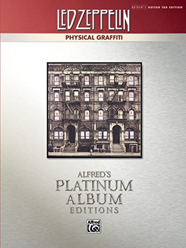 led zeppelin platinum - 2
