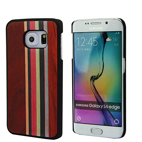 Samsung YFWOOD Hand made Colorful Rosewood product image