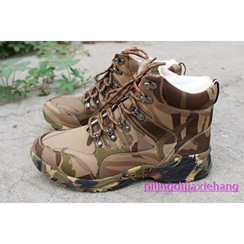 En Bottes Plein Air Sports Imperméables Chaussures Les Des D'hiver erdEQoWxCB