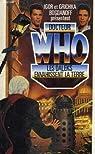Les Daleks envahissent la terre par Dicks