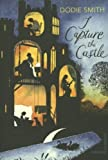 I Capture the Castle (Vintage Children's Classics) by Smith, Dodie (2012) Paperback