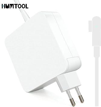 chargeur pour macbook pro 17