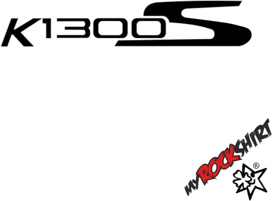 Bonus Testaufkleber Estrellina-Gl/ückstern /® waschanlagenfest,Profi-Qualit/ät Montageanleitung von myrockshirt OZ Racing 20cm Aufkleber Tuning Scheibe Lack TYP-MRS68 `