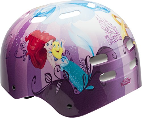 princess-true-friends-believe-in-you-child-multisport-helmet