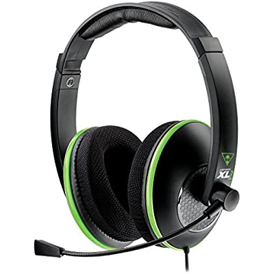 turtle-beachear-force-xl1-officially