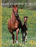 Arabian Horse World: more info