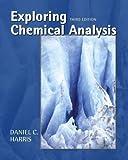 Exp Chem Analy 3e