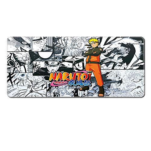 HLDC Almohadilla para el ratón, Super Anime, Arte de la ...