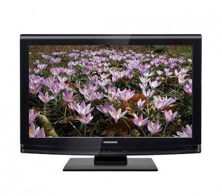 32 In. 720P LCD HDtv with Digital Tuner