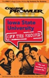 Iowa State University, Staci Harper and Kirsten Miller, 1427400792
