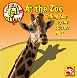 At the Zoo, Alice Proctor, 0836883918