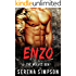 Enzo: The Wolves Den A stand alone book