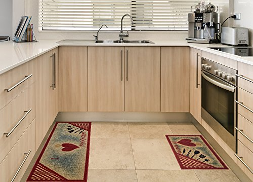 Doormats Area Rugs Kitchen Modern Design Indoor Mats Easy