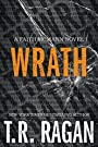 Wrath (Faith McMann Trilogy Book 3)