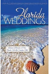 Florida Weddings: Cords of Love/Merely Players/Heart of the Matter (Heartsong Novella Collection)