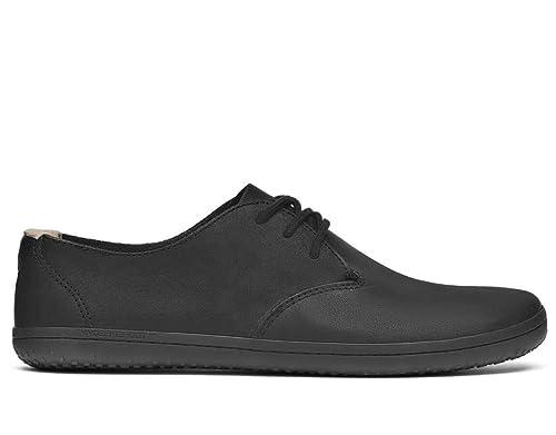 Amazon.com: Vivobarefoot Ra Ii-hombre: Shoes