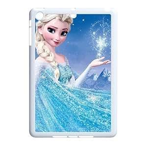Diy iPad Mini Case Frozen
